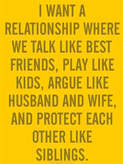Relationship Meme Quotes - wanting a relationship quotes quotesgram