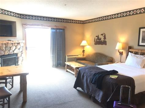 great wolf lodge poconos bed bugs nice visit review of great wolf lodge scotrun tripadvisor