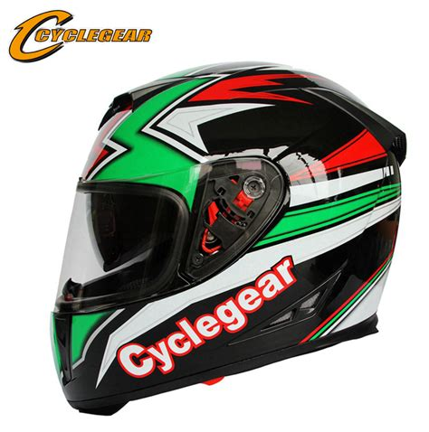 kawasaki motocross helmets online buy wholesale kawasaki helmets from china kawasaki