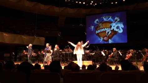 themes watch live animaniacs live theme 092614 youtube