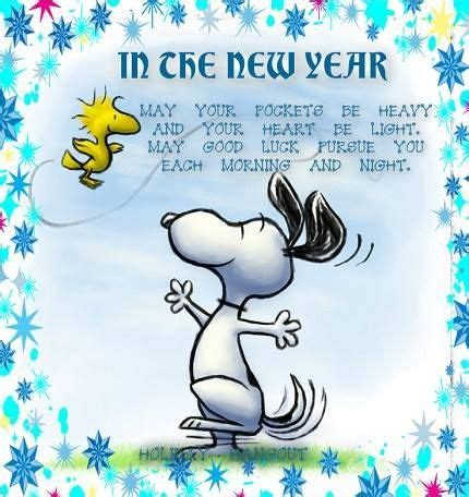 117 best peanuts new year images on
