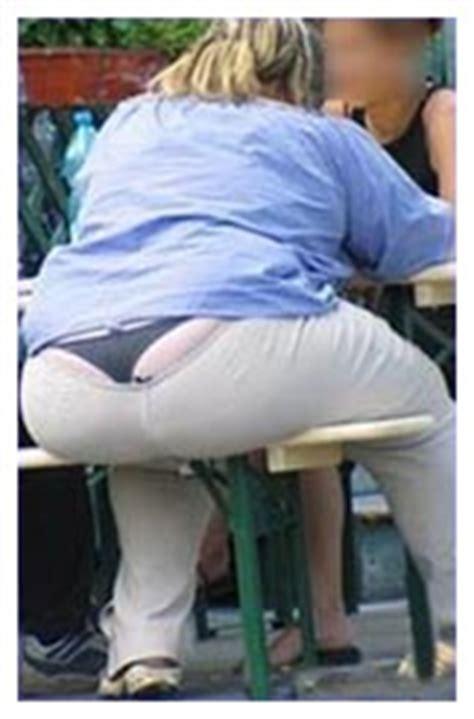 siringhe sul sedere siringhe troppo corte per chi ha qualche kg in pi 249