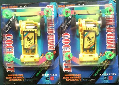Tamiya Aoda Mini 4wd By B Toys tamiya digitoys digitoys