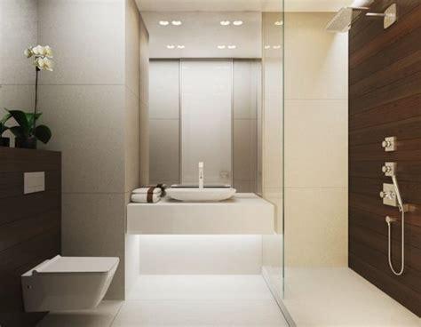 banos modernos  elegantes  decoracion de interiores fachadas  casas como organizar la casa