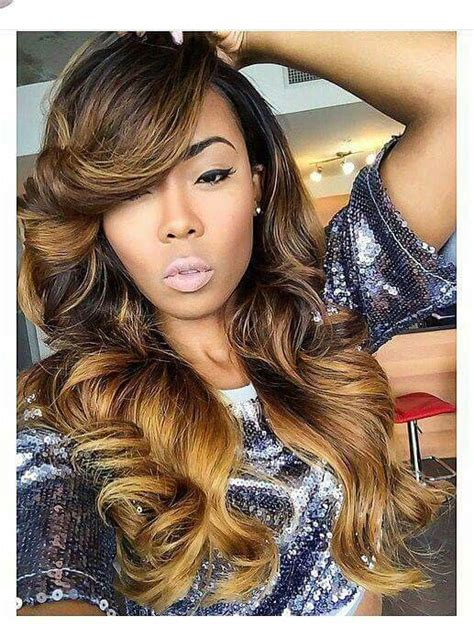 sew in weaves in kenya 1274 best images about black weave hairstyles on pinterest