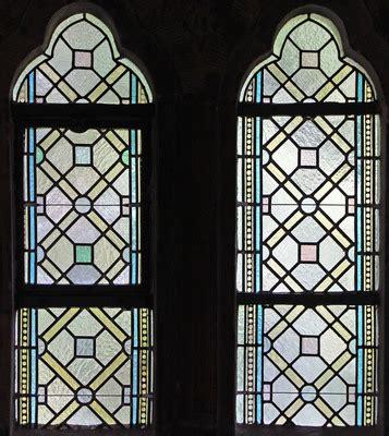 v architekten 5499 forschungsstelle glasmalerei des 20 jahrhunderts e v