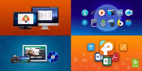 Top Shelf App by From Productivity To Utility We Ve Got Deals On Great Mac Apps Of All Kinds