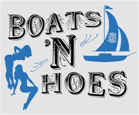 boats n hoes worldwide prestige worldwide prestigeworldon twitter