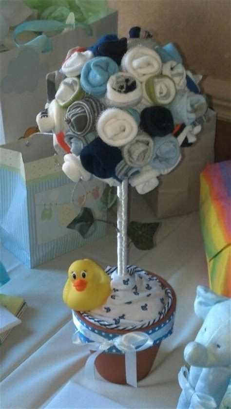 gifts for baby shower boy 879 best baby shower gifts images on