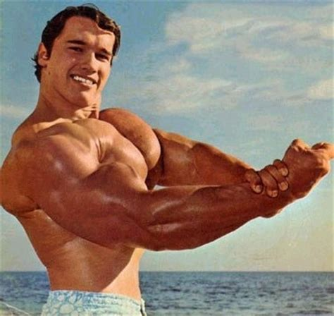 a look at just how well arnold schwarzenegger has aged arnold schwarzenegger height 60 and weight 235 pounds