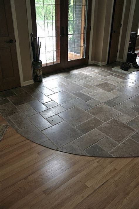 beautiful flooring 30 beautiful floor ideas for your house