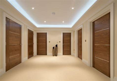 flush door designs ipc349 hotels apartments interior