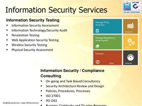 tepco corporate information profile organization o