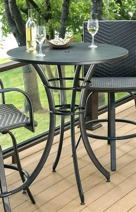 Outdoor Patio Counter Height Stools by Counter Height Outdoor Chairs Island Counter Height Stools