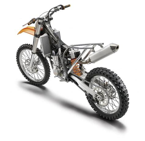 2014 Ktm Sxf 250 2014 Ktm 250 Sx F Picture 526016 Motorcycle Review