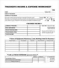 Company Budget Template by Company Budget Template 5 Free Excel Pdf Documents