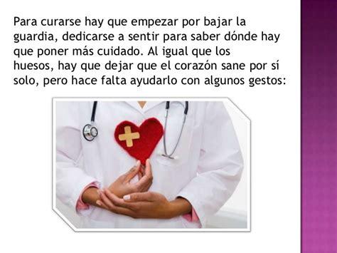 sanar la verguenza que 849777101x consejos para sanar un corazon roto