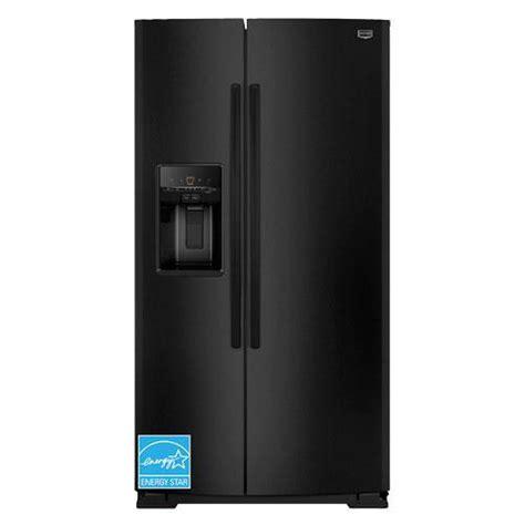 water filter for maytag door refrigerator maytag msb27c2xab 26 5 cuft side by side refrigerator