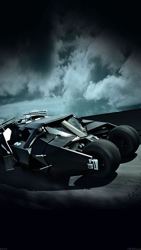 batman wallpaper galaxy s6 batcar batman highway art hero samsung galaxy s6 s7