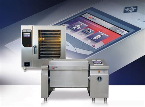 Industrial Kitchen Appliances by Mkn Professional Saudi Arabia Industrial Major