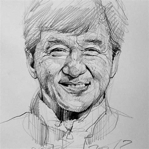 art pencil sketches steemit