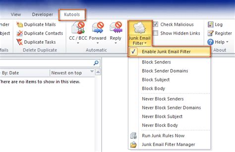 Office 365 Junk Mail Filtering Office 365 Junk Mail Disable 28 Images Exchangepedia