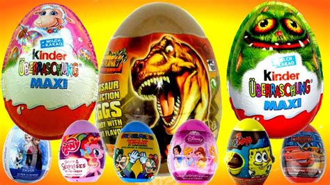 Figur My Pony Egg 17 best images about kinder eggs on