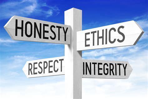 Why Honesty Day?