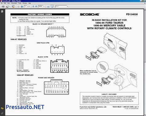 scosche loc2sl wiring diagram scosche loc2sl owners manual