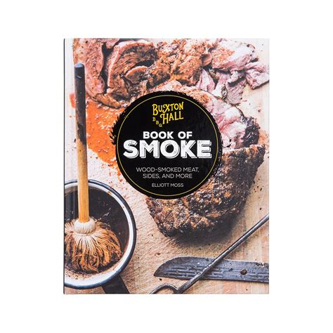 Pdf Buxton Barbecues Book Smoke by Quarto Buxton Bbq Book Of Smoke Cookbook Mast