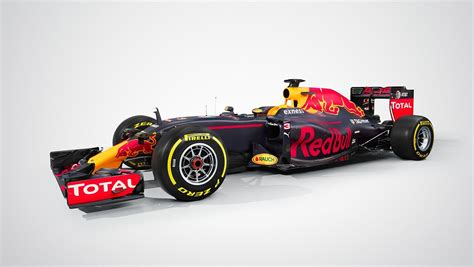 red bull racing red bull racing junglekey co uk image 50