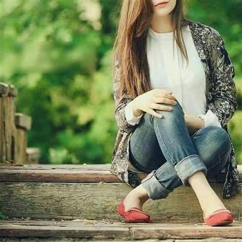 beautiful girls best images in dp beautiful girls stylish profile pics dp for whatsapp