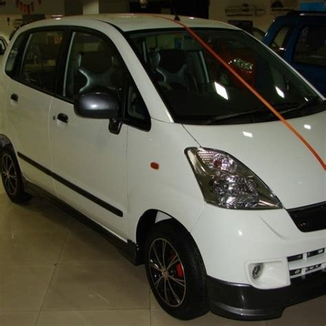 Maruti Suzuki Zen Price In India Maruti Zen Estilo Price Review Pictures Specifications