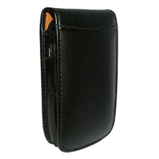 piel textura blackberry funda curve 8520 piel frama case for blackberry 8520 curve black