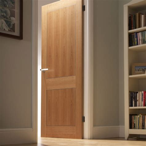 Contemporary Interior Wood Doors Interior Oak Doors Buying Guide Interior Exterior Doors Design