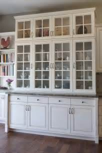 Kitchen Floor To Ceiling Cabinets lenth of floor to ceiling cabinets