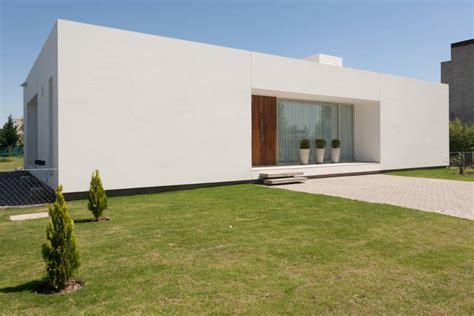 imagenes casas unicas una casa argentina simplemente 250 nica