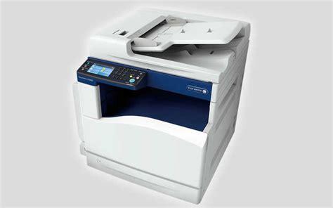 Toner Cartridge Black For Fuji Xerox Dc Sc2020 fuji xerox docucenter sc2020 review