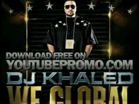 dj khaled bullet mp dj khaled bullet feat rick ross bab we global
