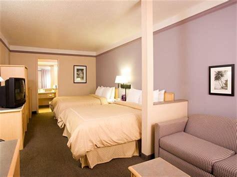 3 bedroom suites in kissimmee fl 3 bedroom suites in kissimmee fl clarion suites kissimmee