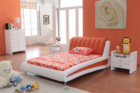 bedroom furniture for teens kids bedroom new contemporary teen bedroom furniture