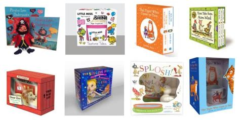 children s book gift sets from 163 3 tesco direct