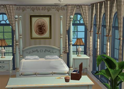manor house with 7 bedrooms whose 5 five en suite in nyon mod the sims hillcrest manor a 6 bedroom victorian mansion