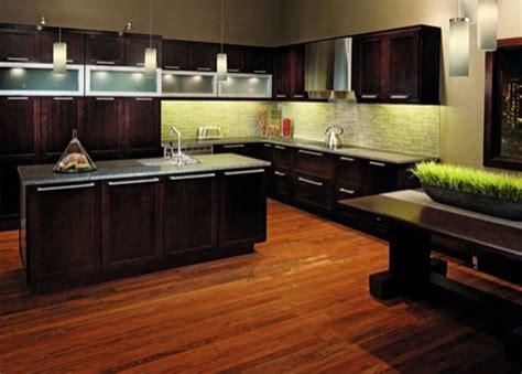 kraft maid usa kitchens  baths manufacturer