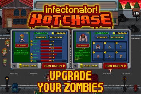 infectonator 2 apk 10 popular ios from september october einfo