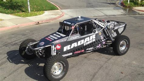 baja 1000 buggy professional stunt driving no match for racing in baja