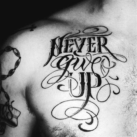 strength tattoos for men 60 strength tattoos for masculine word design ideas
