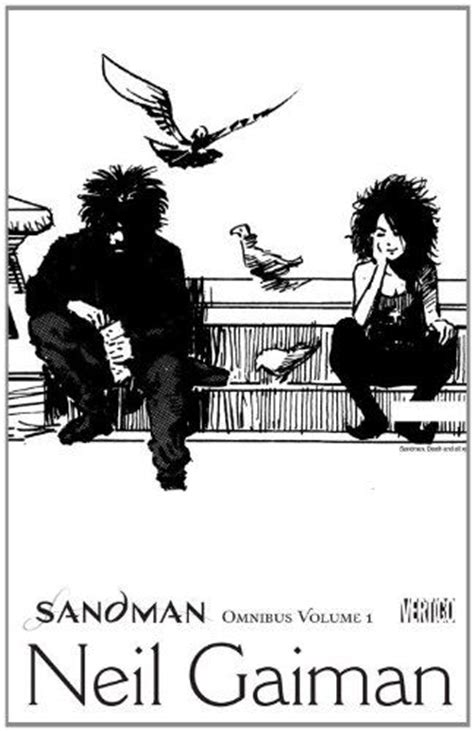 the sandman omnibus vol 2 78 images about on sun cost of living