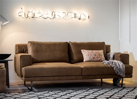 italian couch italian sofas modern sofa chicago designer furniture