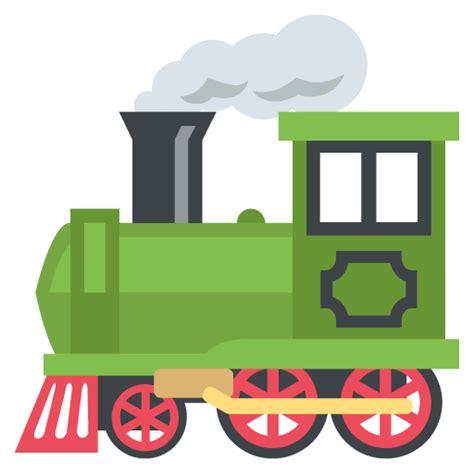 emoji engine steam locomotive emoji for facebook email sms id